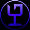 Harmony Gaming Logo